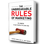Unbreakable-Rules-of-Marketing_book_LinkedIn