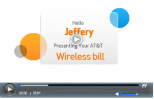 ATT Video Bill 1