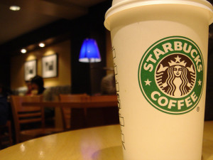 starbucks-latte