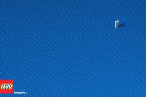 Lego periscope