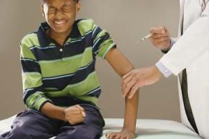 inkjet-hypodermic-needle-2