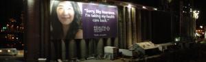104 Grain Elevator night panorama 02