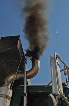 Diesel Jpg on Volkswagen Diesel Engine